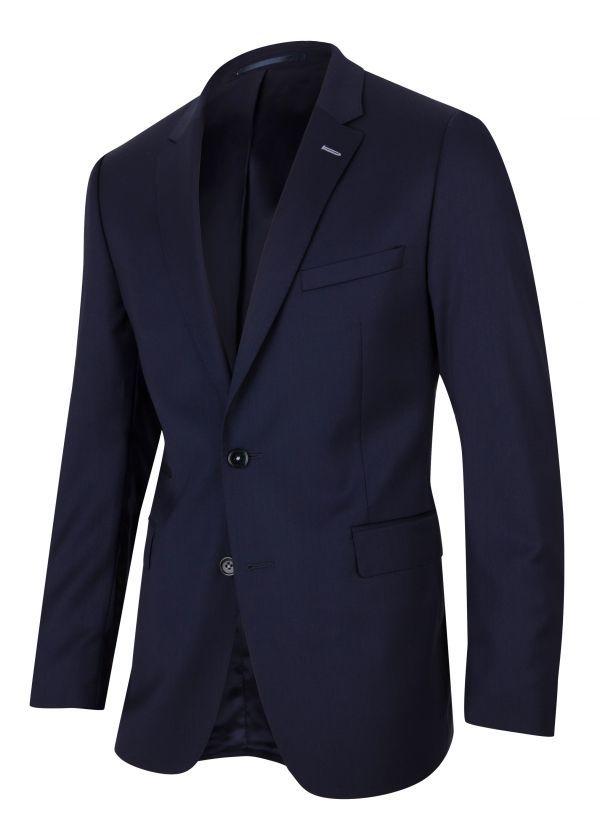 Napoli Suit Jacket - Cavallaro Napoli FW'15 Collectie #newarrivals #jacket #colbert #FW15 #Fall #Winter #kleding #herenkleding  #menswear #CavallaroNapoli #shop #fashion #Italiaansekleding