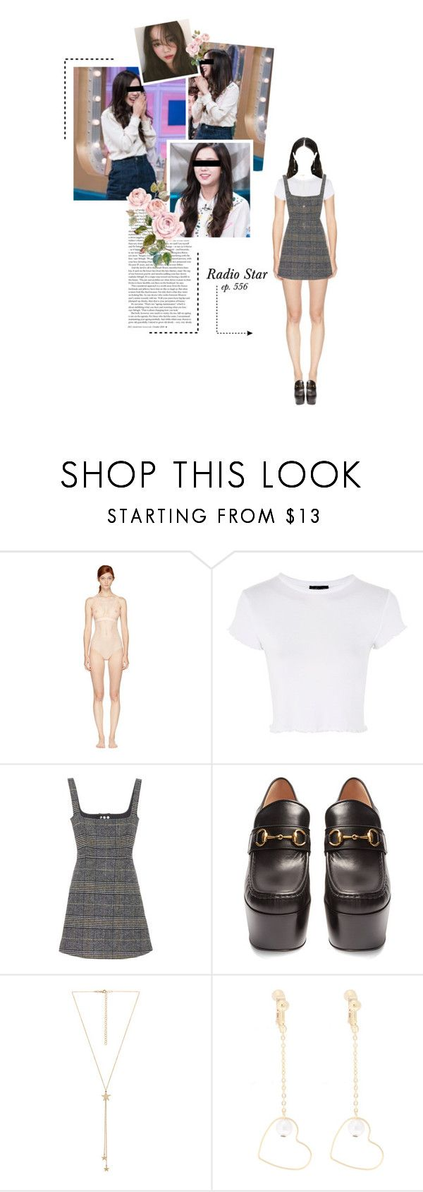 how to become official on polyvore