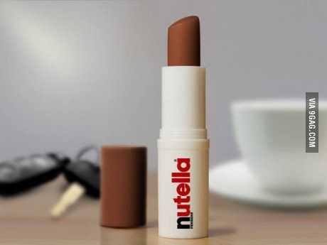 Ladies what do you think about this lipbalm ?