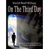 On the Third Day (Kindle Edition)By David Niall Wilson