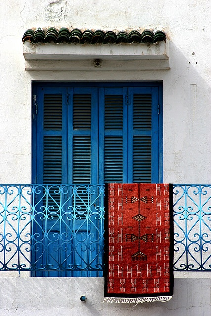 Best 25 Blue Shutters Ideas On Pinterest Shutter Colors