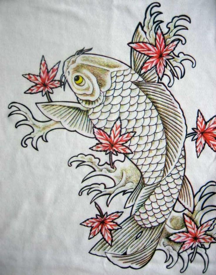 tatuajes-pescados-16