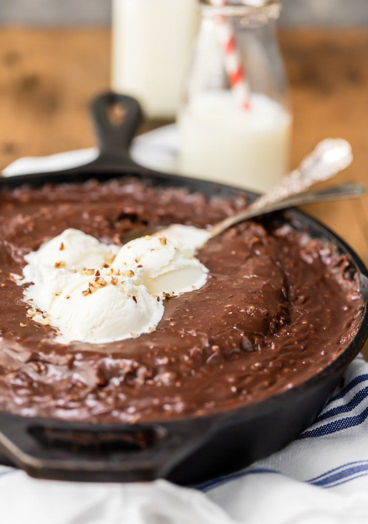 140 best images about cast iron cooking on pinterest for Cast iron skillet camping dessert recipes