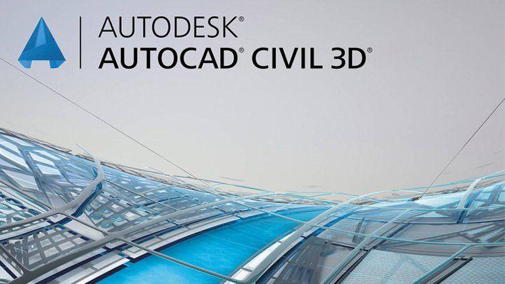 Best Online Autocad Civil Drawing Certification Autocad Civil Autocad Training Autocad