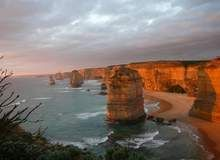 Visit 12 Apostles | Coastal Trails and Lookouts
