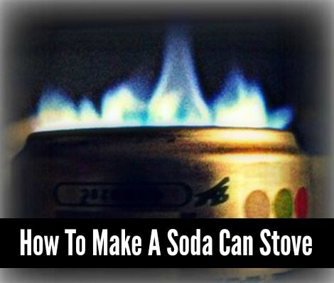 make-a-soda-can-stove