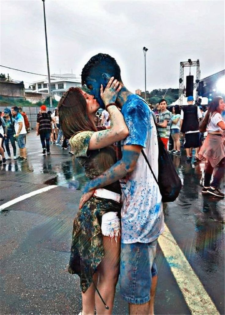 80 Romantic Relationship Goals All Couples Desire To Have – Page 13 of 80