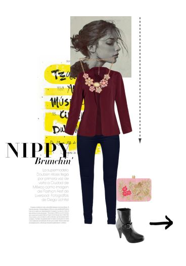 I just created a look on the LimeRoad Scrapbook! Check it out here https://www.limeroad.com/scrap/584eb189a7dae8236b9c5fd7/vip