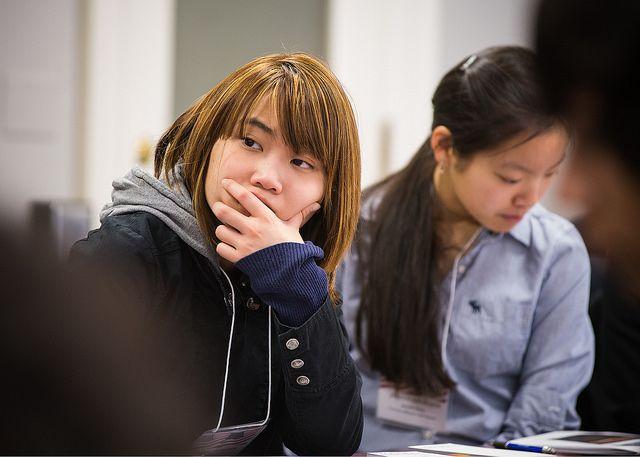 Understanding Company Benefits - http://undergradsuccess.com/understanding-company-benefits/