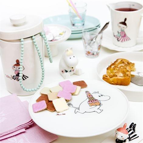 Moomin Party