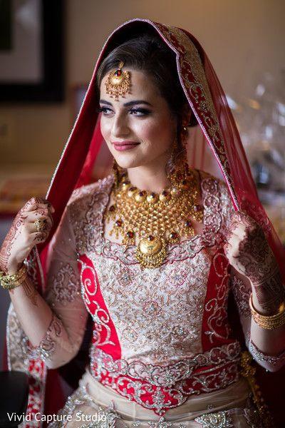 View photo on maharani weddings httpsmaharaniweddings view photo on maharani weddings httpsmaharaniweddingsgallery junglespirit Image collections