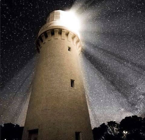 Cape Schank Lighthouse tours. 30 things to do in Mornington Peninsula, Victoria, Australia. Part of the Sydney to Melbourne coastal drive, an east coast road trip. We list the best beach camping and things to do.