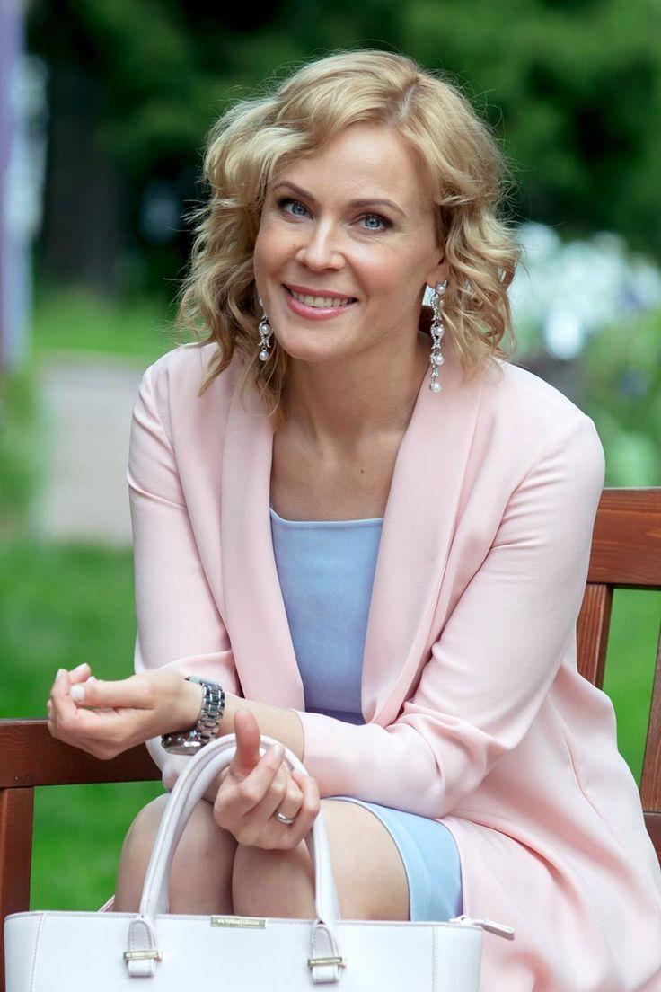 кетчунез майонезкетчуп, современные российские актрисы кино фото процедуру лазерной фотоэпиляции