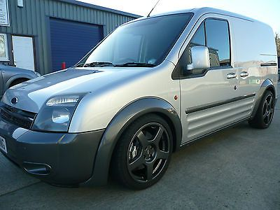 Ford Transit Rs >> Ford Transit Connect RS - http://www.fordrscarsforsale.com/3158 | Ford RS Cars | Pinterest ...