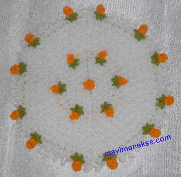 Çiçek-Lif-Örnekleri.jpg (800×783)