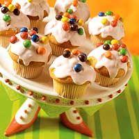Cakejes bakken: Pies And, Good Food, Cakejes Bakken, Andere Bakkunsten, Recept Glamour, Bucketlist Zomer, Creatieve Tractatie, And Others, Glamour Cakejes