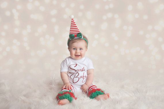 baby bodysuit for christmas, baby christmas shirt, toddler christmas shirt, girl christmas outfit, christmas shirt kids, christmas outfit