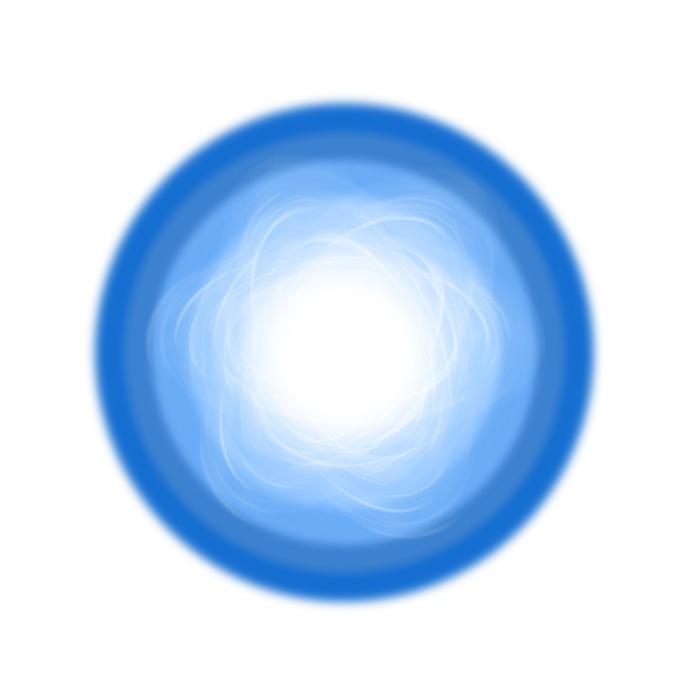 Los sonidos binauarles son frecuencias para aumentar la calidad de vida, descúbrelos aquí!  http://musicarelajante.principios.info/sonidos-binaurales/