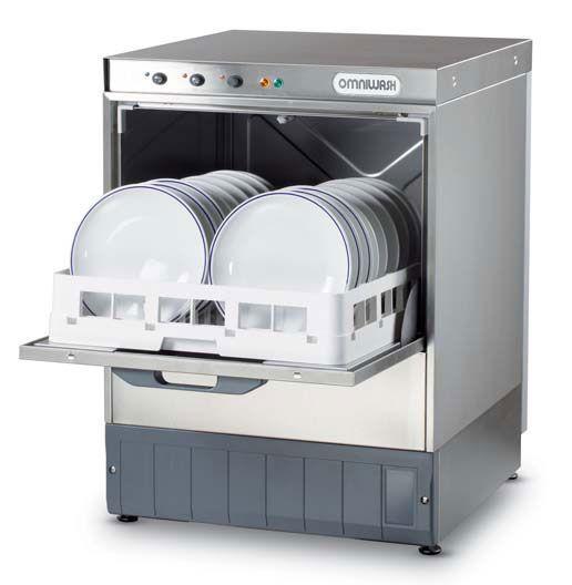 картинка Посудомоечная машина Jolly 50 T Omniwash интернет