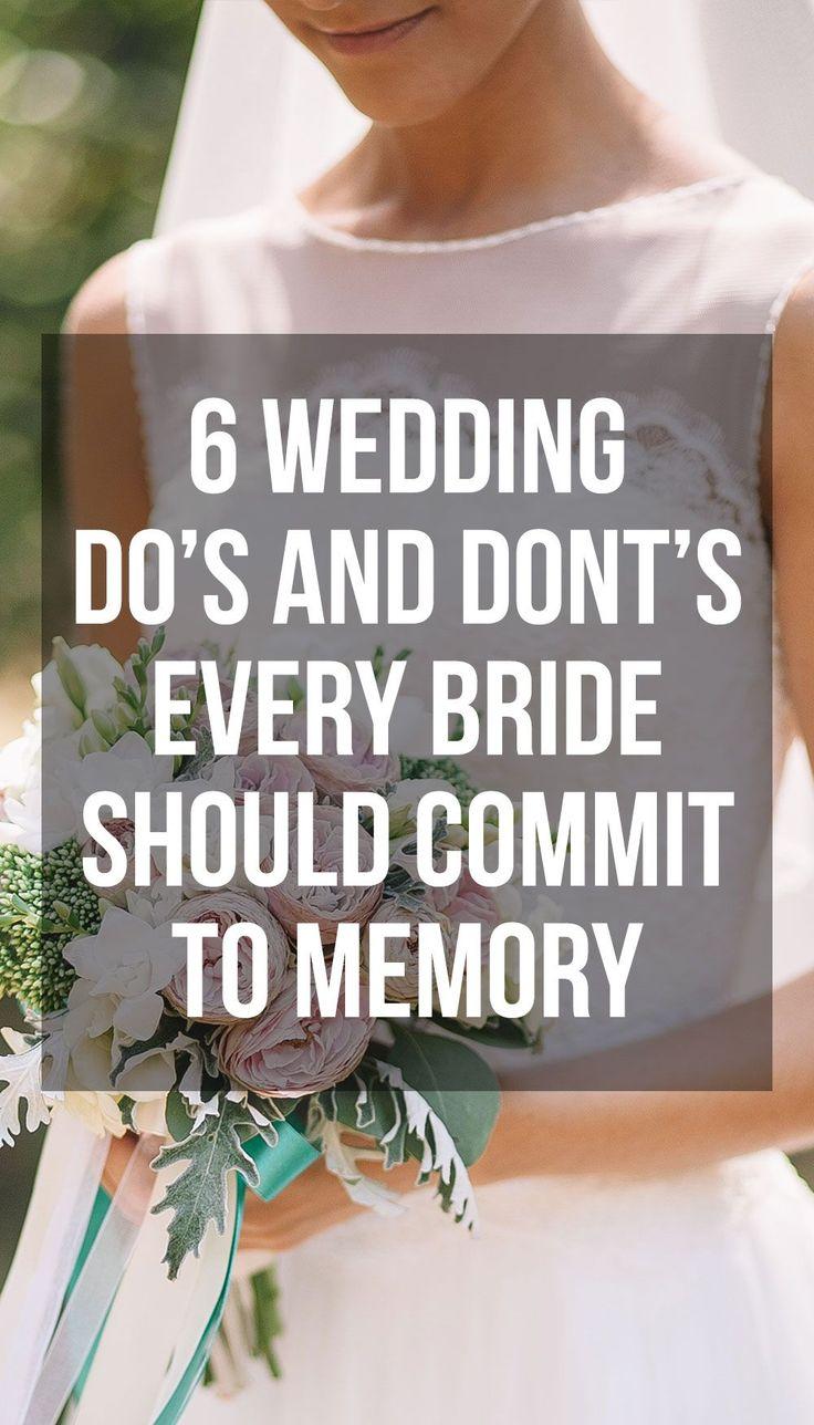 Wedding Veils Unique Wedding Ideas 2016 Catholic
