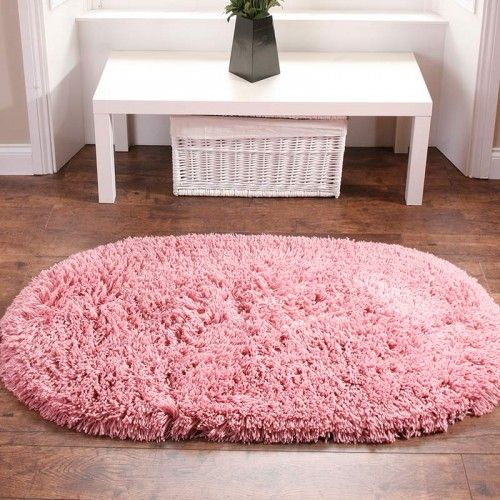 16 best Home - Rugs images on Pinterest | Home rugs, Contemporary ...