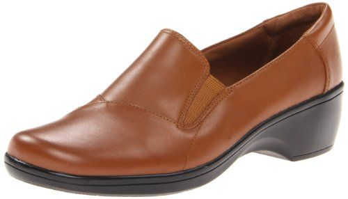 Clarks Women's May Ivy Loafer - http://clarksshoes.info/shop/clarks-womens-may-ivy-loafer