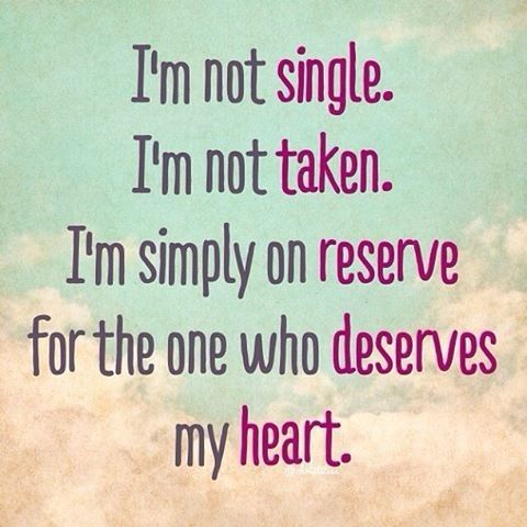 the one who deserves my heart love love quotes quotes relationships quote relationship love quote relationship quote relationship quotes