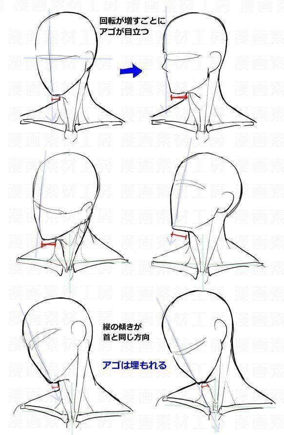 Sie können Zeichentipps mit diesen Tipps #drawingtips genießen