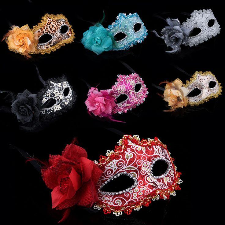 Купить товарДизайн маска принцесса делюкс кружево половина лицо ну вечеринку маскарад хэллоуин Queen маска хоккея горный хрусталь 10 шт. / много в категории Маски для вечеринокна AliExpress.            Пожалуйста, убедитесь, что вы читали все описания и соглашения на сделку, прежде чем покупать. спасибо вам бо