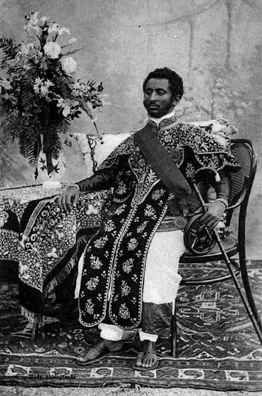 17 Best images about Ras Tafari on Pinterest | Africa, The ...