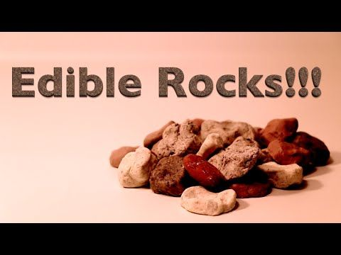 151 besten Rocks and Minerals Science Olympiad Bilder auf Pinterest ...