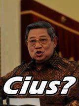 Foto2 Lucu yang sering Muncul di Komen Facebook (Meme Inside) | Kaskus - The Largest Indonesian Community