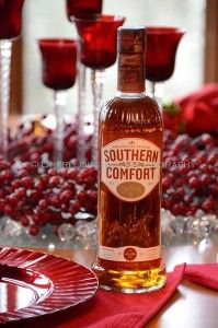 Homemade Southern Comfort Recipe » The Homestead Survival