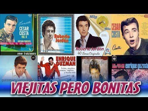 Viejitas Pero Bonitas V 30 Cesar Costa,Alberto Vazquez,Roberto Jordan,En...