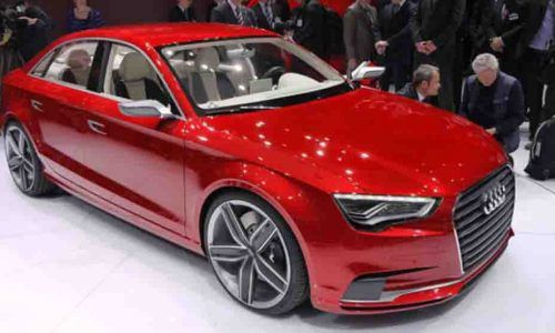 Audi popularity numerous cars well-known in the automotive community to generate. Throughout the calendar year 2019, the company will start preparing the next generation Audi S5 2019 product. No major changes and modifications are mentioned, although the 2019 Audi S5 Coupe is known for a firmer...