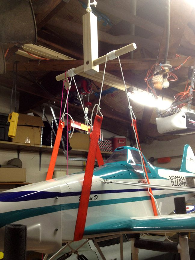 Pin By Steve Main On Balance Rigs For Rc Planes Rigs Plane Aircraft