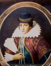 Alberto Menegazzi...testi, poesie.: Song of Pocahontas (trad. Inglese- stile country /...
