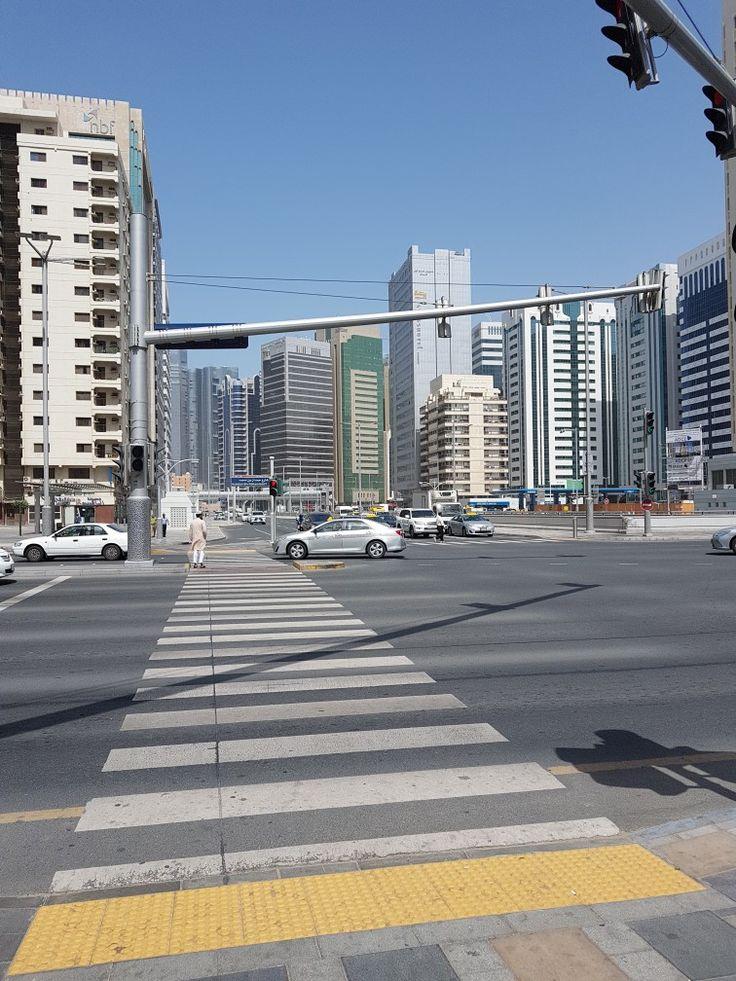 Abu Dhabi The 285 best Abu Dhabi