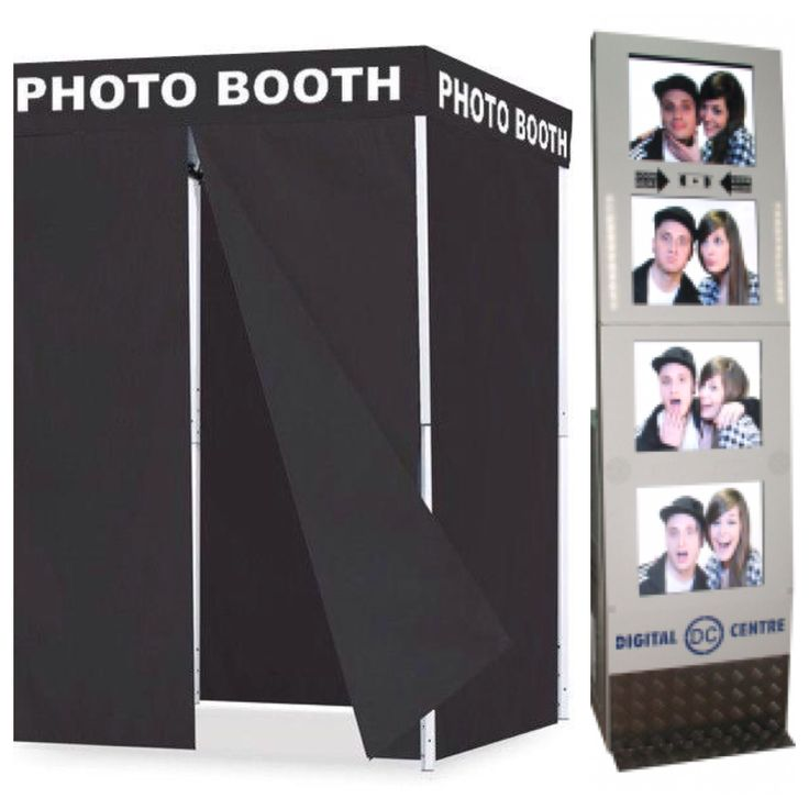 ALL INCLUSIVE PHOTO BOOTH SPECIAL!  4 HOUR PACKAGE ONLY $600  Delivery, set up and removal of Photobooth Photo booth Attendant for duration of the event to assist your guest Choice of colour backdrop Unlimited use of our hilarious props Unlimited prints 2 x photo strips printed within seconds of every photo Personalised logo Copy of all photo-strips on USB post event.