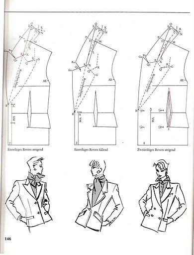 Systemschnitt_1 - Notched collar draft.3