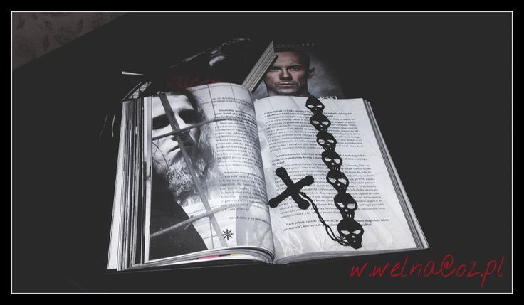Skull  #Skull #book #books #crohet #handmade