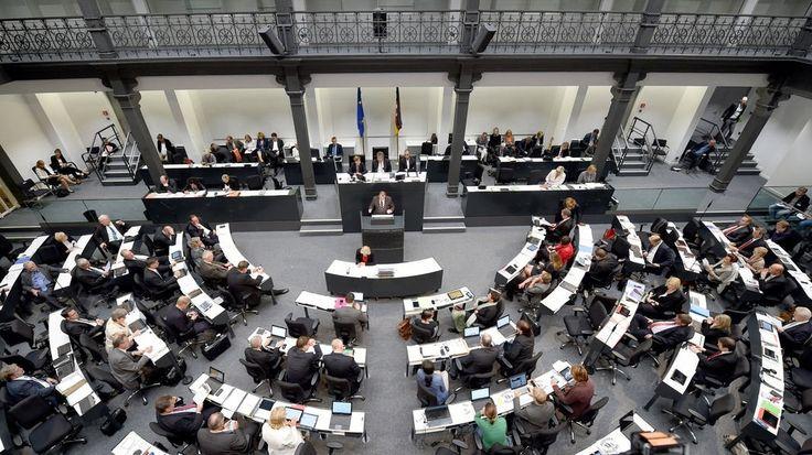 Landtag: Rot-Grün muss sich zu Ditib erklären | NDR.de - Nachrichten - Niedersachsen
