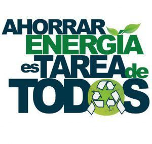 Ahorrar energia en Mallorca. Inmobiliaria Durendesa® en Mallorca, Ibiza y Formentera.