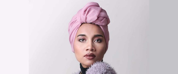 Chapters sees Yuna becoming a master songwriter, writing R&B and indie pop that's clearly a league above most of her peers.