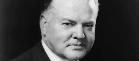 La leçon de management d'Herbert Hoover - http://www.superception.fr/2014/04/21/la-lecon-de-management-dherbert-hoover/