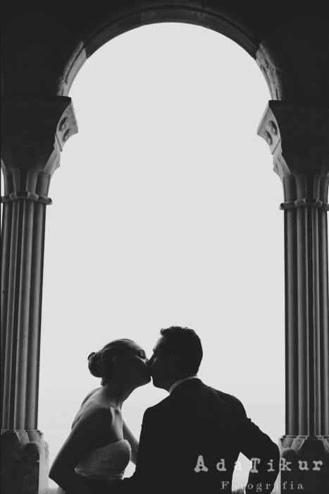 Boda en Palau Maricel de Sitges. adatikur.com Fotografia creativa, bodas y familiar. Wedding Sitges