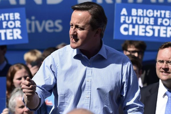 """Analysis: England being fleeced by the Scots? No, it's the other way round.    DAVID Cameron framed his """"Carlisle principle"""" in characteristically pejorative terms. """"This is about making sure we understand the impact that devolution is having and make sure that rest of the country never unwittingly loses out,"""" he said.  The none-too-subtle assumption lying behind the Prime Minister's new Treasury wheeze is a familiar one: featherbedded, overfed, gannet Scotland, addicted to public spending…"""