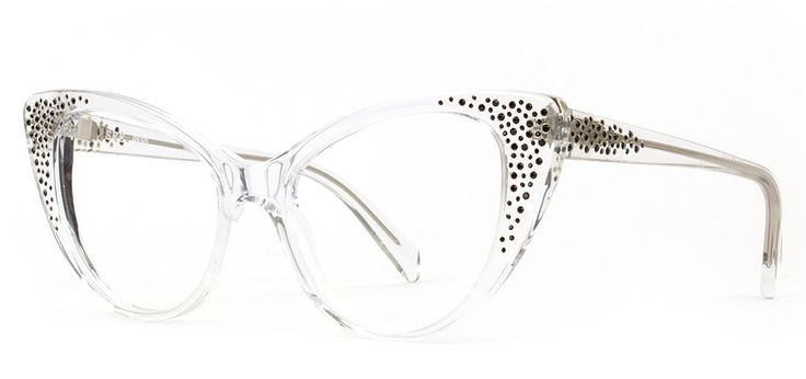 1000 images about see eyewear on