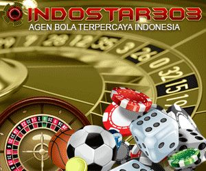 https://alip.web.id/bolaqiuqiu-com-agen-bola-agen-casino-agen-euro-agen-piala-dunia-dan-bandar-togel-aman-dan-terpercaya-di-indonesia/