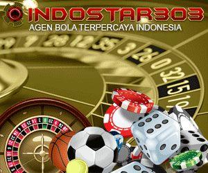 http://alip.web.id/2016/04/aslidomino-com-agen-domino-online-uang-asli-terpercaya-indonesia.html   http://alip.web.id/2016/06/kebunpoker-com-agen-judi-domino99-agen-poker-bandarq-online-terpercaya-di-indonesia.html    http://alip.web.id/2016/04/nagaqq-com-agen-bandarq-bandarq-online-aduq-online-dominoqq-terbaik.html   http://alip.web.id/2016/04/twinpoker88-com-agen-judi-poker-dan-domino-uang-asli-online-terpercaya-indonesia.html